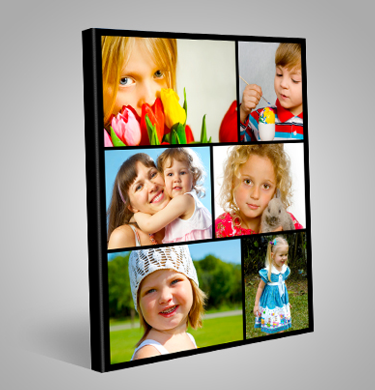 canvas print in abu dhabi or photo collage frame photo collage in