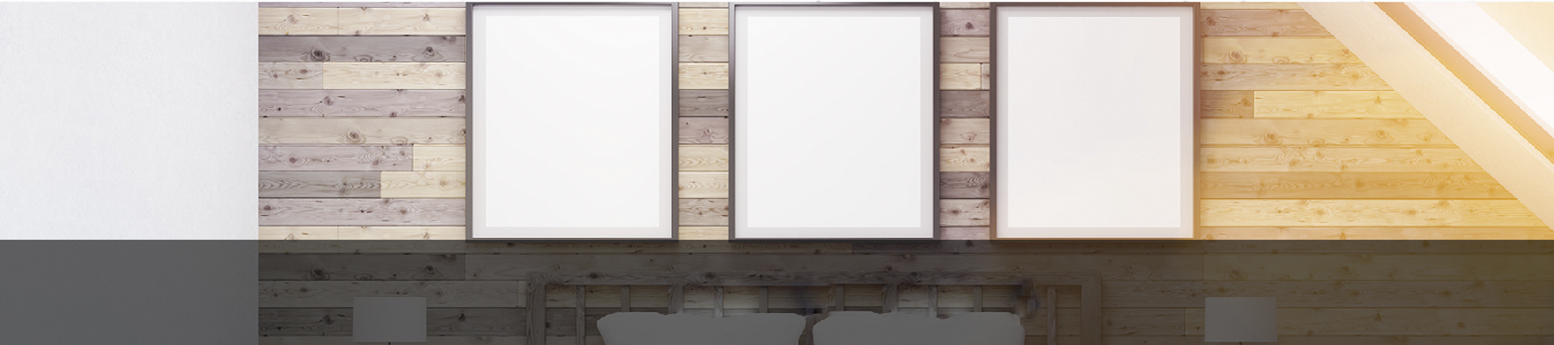 Best wall frames in Dubai and Best wall display in Dubai