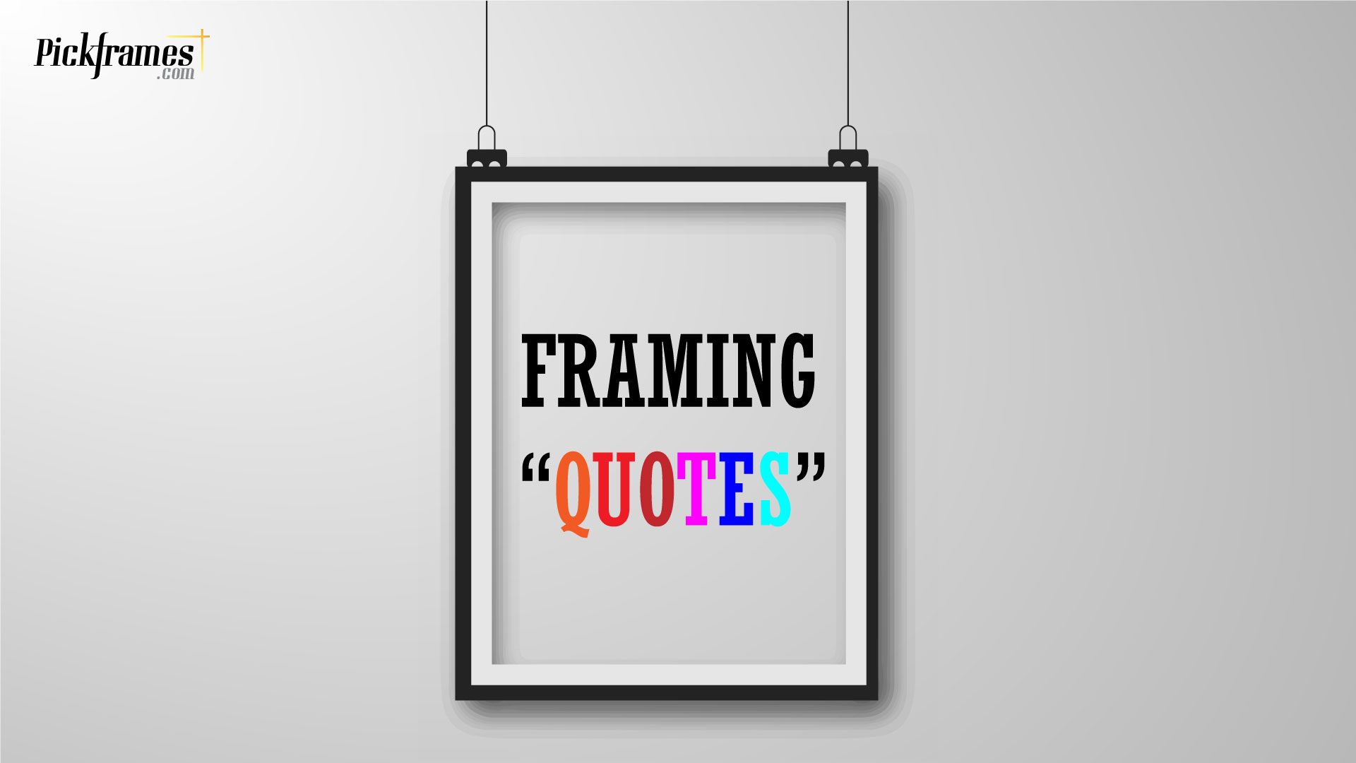 Canvas Printing With Quotes | Canvas Printing Dubai