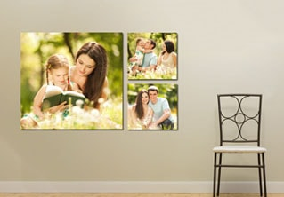 Online Photo Printing Services